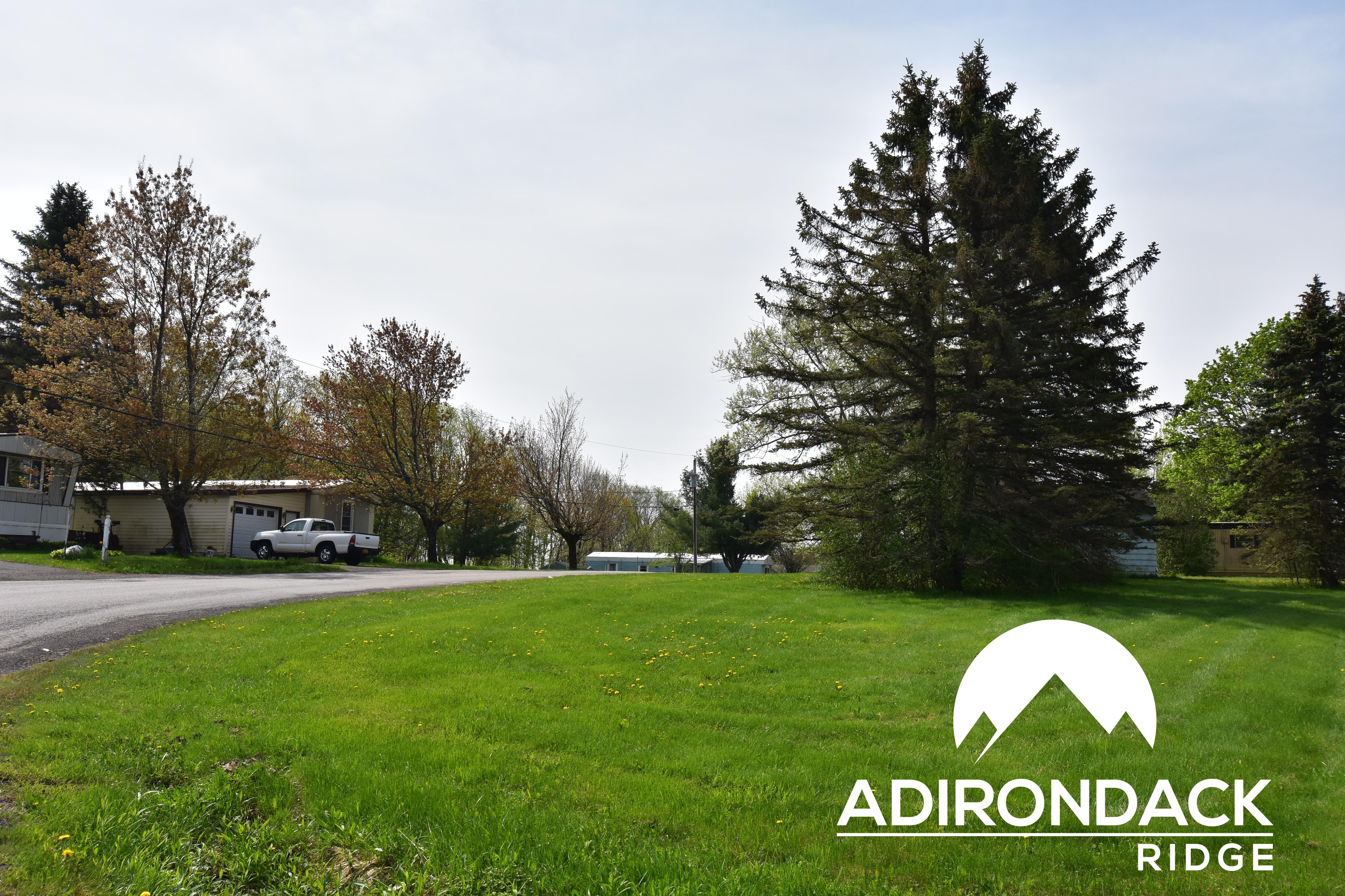 Teton Purchases 157-Pad Mobile Home Community in Utica, NY